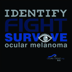 Identify Fight Survive