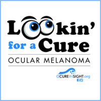 Looking For A Cure